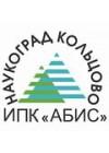 «АБИС» ООО ИПК