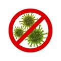 Жизнь без вирусов