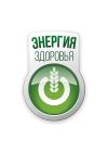 """""""ЭНЕРГИЯ ЗДОРОВЬЯ"""" ООО"""